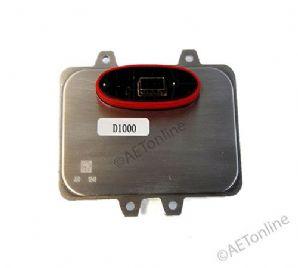 Oem D1s Xenon Headlamp Ballast Ecu Module Unit Bmw Range